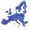 Plan de Acción para la Convergencia Europea