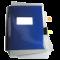 Información Académica y Documentación Adicional