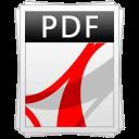 Impresión correcta de PDF