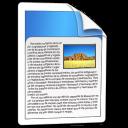 Manual Sistema de Impresión