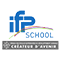 IFP School visita la ETSII