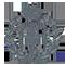 La ETSII, ganadora del Concurso nacional de Ingenier�a