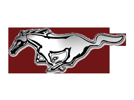 Convocatoria Pr�cticas Ford 2016-2017