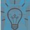 IV Edición IDEAS UPV Challenge