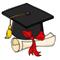 KUT Special Scholarship Program (SSP) para Doctorado